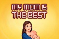 Mammy Product Image 3