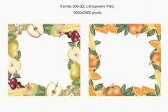 Fruit bouquet Product Image 5