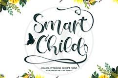Smart Child Product Image 1