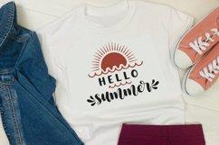 Beach Sunshine - Clean Product Image 3