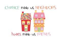 PN Neighborhood Sans Product Image 4