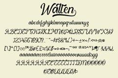 Watten Product Image 6