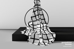 Monochrome Patterns Product Image 10