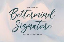 Bettermind Signature Product Image 1