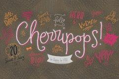 Cherripops Family - 20 pack Product Image 1