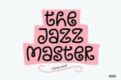Margaret River - Font For Logos. Product Image 2
