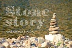 StoneStoryPlus Product Image 4