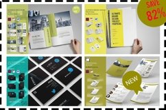 Business Kit Pack ( LIMITED TIME ) Product Image 3