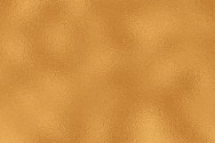 33 HD Abstract Gold Textures Backgrounds Product Image 4