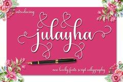 julayha Product Image 1
