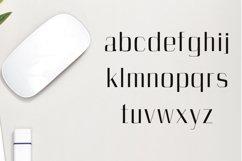 Cason Sans Serif Typeface Product Image 4
