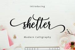 Shelter Product Image 1