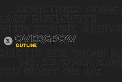 Overgrow Product Image 4