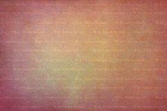 10 Fine Art AUTUMN Textures SET 3 Product Image 4