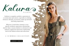 Aurona Product Image 3