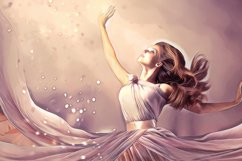 Ultimate Painting Effect | Photoshop Actions Product Image 3