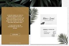 Lancaste - 3 Fonts Product Image 4