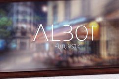 Albot Product Image 5
