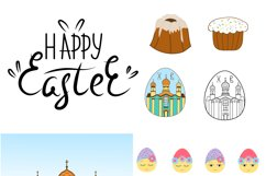 Happy Easter Product Image 4