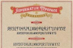 Aspernatur Vintage Family Product Image 2