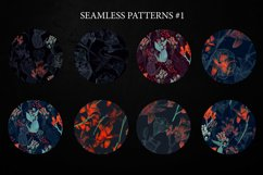 MYSTERIOUS PATTERNS Product Image 2