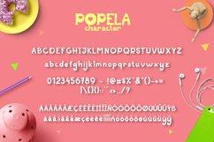Popela Product Image 5