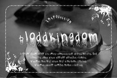 bloddkingdom Product Image 1