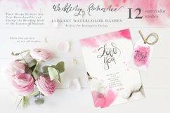 Wedding Romance: DIY Kit Product Image 6