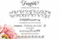 Fairytails Product Image 2