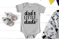 Baby Onesie Bundle  Baby SVG Bundle- 12 DESIGNS! Product Image 4