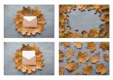 Autumn set 2020 Product Image 2