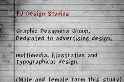 LJ Studios MNS 2 Product Image 3