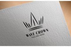 King Sound Logo Product Image 1