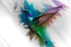 Size-Type-Photoshop Action Product Image 4