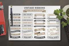 568 Vintage Objects and Badges Product Image 5