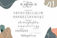 enlova Product Image 6