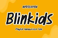 Blinkinds Product Image 1