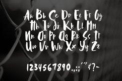 Adilla and Rita Typeface Product Image 6