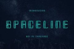 Spaceline Product Image 1