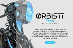 Oxstars Product Image 4