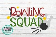 Bowling svg,bowling svgs,bowling squad svg,bowling ball svg Product Image 1