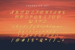 Web Font Almighty Product Image 2
