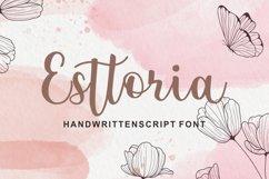 Esttoria Product Image 1