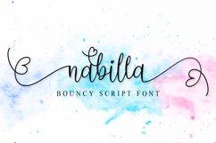 Nabilla Product Image 1