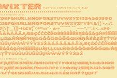 Kwixter Product Image 2