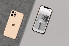 iPhone 11 Pro Product Image 5