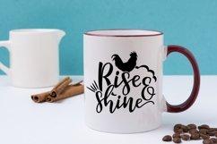 Home & Kitchen SVG bundle Product Image 5