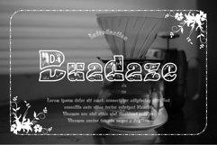 Buadaze Product Image 1