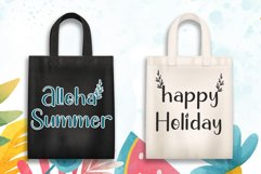 Summer Calling Product Image 2