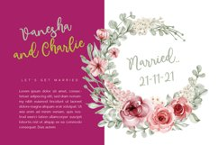 lesthary - Sweet Handwritten Calligraphy Product Image 5